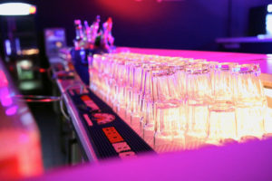 Kopie-von-CLUB_BAR-GLASSES
